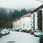 Bauen: Eine Genossenschaft als Gentrifizierer?