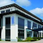 Denzlingen: Rekordumsatz bei der Hummel AG