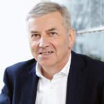 Die Neuvermessung der Führung – ein Gastbeitrag von Rudolf Kast