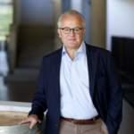 Fritz Keller zur Architektur und Qualität am Bau – für besseren Wein