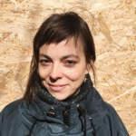 Urbanes Bauen: Experten-Interview mit Architektin Paola Wechs