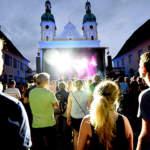 Sommergeschäft: Das Ausnahme-Festival