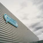 Denzlingen Hummel AG: Es gibt nicht die eine Firmenkultur