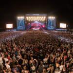 Festival-Logistik: Wenn die Provinz gerockt wird
