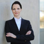VDU-Unternehmerinnen: Je mehr Umsatz, umso höher die Zielmarke