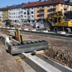 Jahresbilanz Stadtwerke und VAG