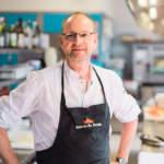Gastronomie: Weltoffen heimisch