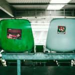 SC Freiburg: Innovationsmeister gesucht