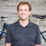 Die Neuvermessung der Führung – Interview mit Jobrad-Gründer Ulrich Prediger