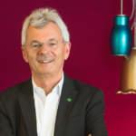 Die Neuvermessung der Führung – Interview mit Streit Geschäftsführer Bischler