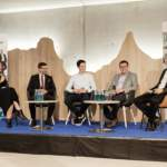 Business-Talk: Sport-Sponsoring-Image