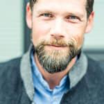Interview: Entschieden für Gemeinschaft
