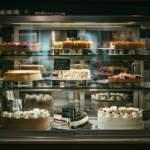 Landfrauen: Café Goldene Krone