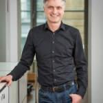 IT-Branche: Die Kraft der Vielen