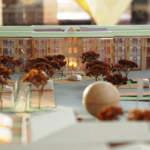 Hotelprojekt: Ein Gemüsebetrieb wird zum Resort