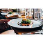 Plaza-Culinaria: kulinarisches Klassentreffen