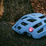 """Innovation: """"Wikinger sind die coolsten Helmträger"""""""