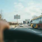 Pendler: Tägliche Grenzerfahrung