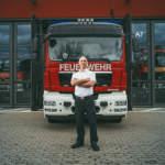 Feuerwehr: Mehr Asche für mehr Sicherheit
