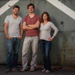 Startup: Grünfunk