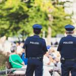 Kriminalität: Sicherheit und Freiheit – wie geht es zusammen?