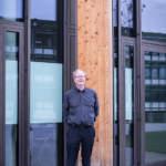 Stadtentwicklung: Digitalisierung – mehr als Selbstzweck