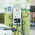 Autohaus: Daten sind das Öl der Zukunft…