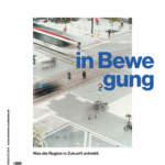 Mai-Ausgabe: In Bewegung
