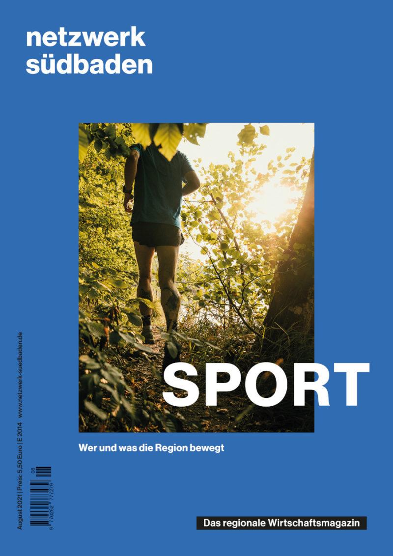 Sport in Südbaden