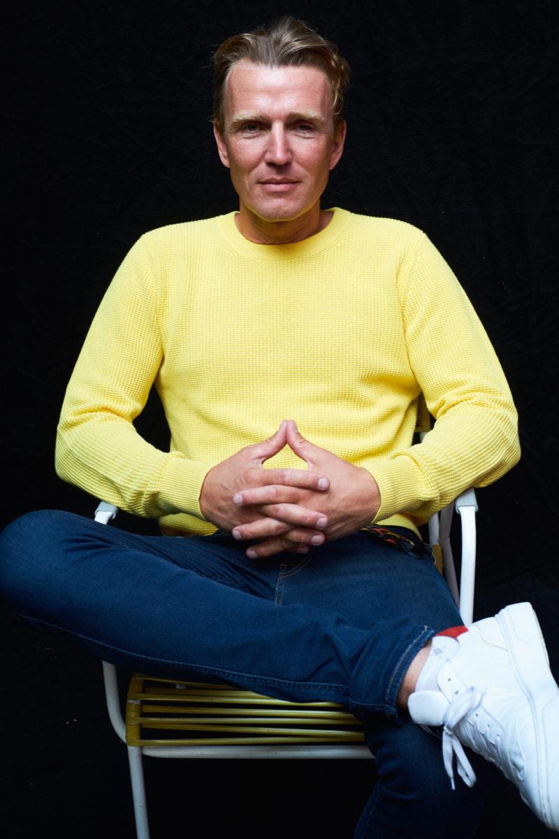 Willi Schöllmann