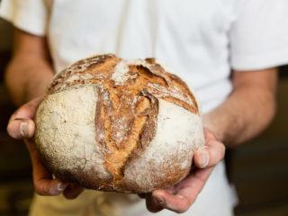 Faszination Brot