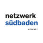 Podcast netzwerk südbaden