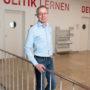 Michael Wehner zur Landtagswahl