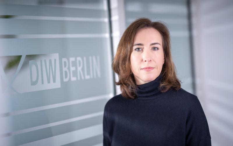 Schlechte Frauenquote im Vorstand der Regionalbanken