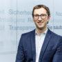 Gut beraten mit Michael Mayer von Meiko in Offenburg