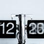 Umfrage unter Unternehmern und Unternehmerinnen: Wie gelingt Ihnen gutes Zeitmanagement?