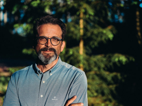 Udo Möbes Kolumne: Das ist im Job tabu?