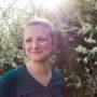Tipps für den Naturschutz im Betrieb: Ramona Kaltenmeier