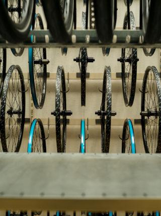 Fahrrad Manufaktur Tout Terrain