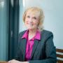 VdU-Unternehmerin Susanne Friede
