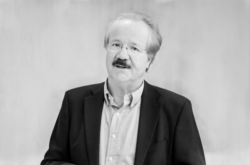 netzwerk südbaden Eberhard Fugmann