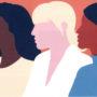 netzwerk südbaden wvib Frauen-Netzwerk