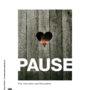 Titelthema Pause